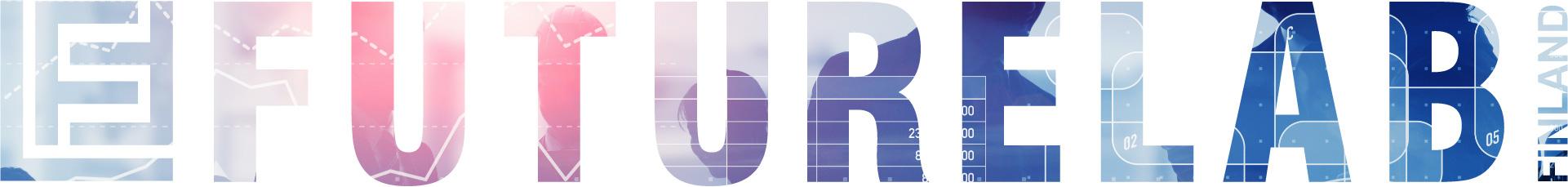 Futurelab footer logo